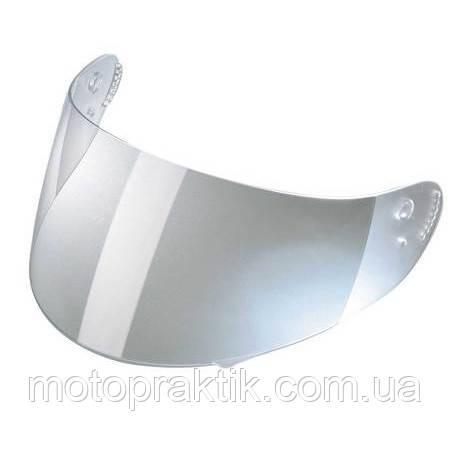 Визор шлема MTR K-11 CLEAR, ANTIFOG