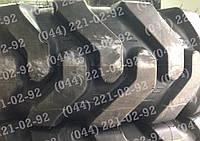 Шина 12.5/80-18 ( 320/80-18) TR09 12PR TL Mitas