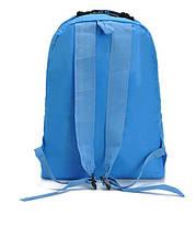 Компактный рюкзак трансформер, фото 3
