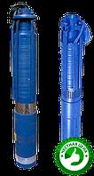 Насос ЭЦВ 6-16-90