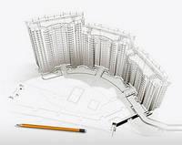 Дерегуляция разрешительной системы в строительстве