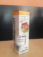 ISOKOR Lotos Standard - одно решение от многих проблем