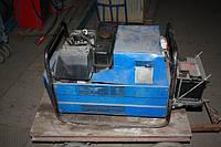Аренда электрогенератора 5кВа Mase Generators, Professional Pro 5000