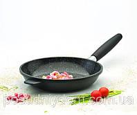 Сковорода (24см, 1.9л) ORIGINAL BergHOFF 2307201