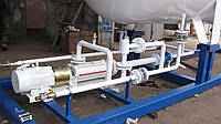 Газовая заправка,Газовый модуль,Агзп,Агзс,Модули LPG,СЗГ