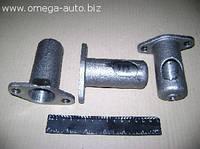 Наконечник продольной рулевой тяги голый (сошка)  ГАЗ 3309
