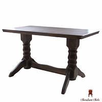 Стол деревянный Версаль