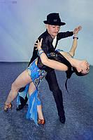 Хореография,постановка танцев,обучение,уроки