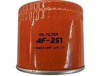AF251