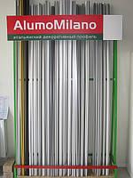 Новинка!!!  Итальянский декоративный профиль.