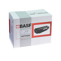Картридж совместимый BASF для HP LJ Enterprise M4555 аналог CE390A (B390A)