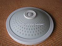 Светильник с датчиком движения на 360° DL-350 2х40Вт