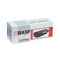 Картридж для принтера BASF для HP LJ M425dn/M425dw/M401 аналог CF280A (B280A)