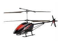 Большой вертолет на пульте радиоуправления D1, вертолет на радиоуправлении с гироскопом, вертолет на пульте