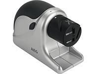 Электрическая точилка для ножей AEG MSS-5572
