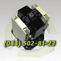 Контактор ID-1 пускатель S-ID-1  крановый K-ID-1 контактор  S-IDx, TGL