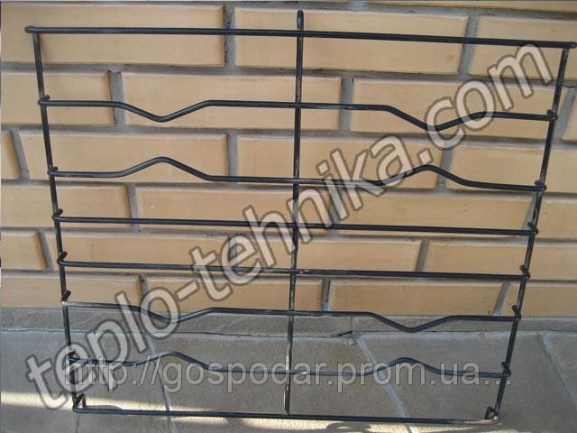 Газовая Плита Модель 1457 02 Инструкция