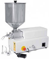 Шприц-дозатор GAMI R260