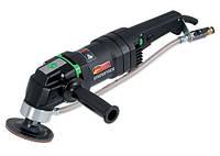Машина для влажного полирования под углом 60˚, 1200 Вт - 1500...2800 об/мин., Eibenstock WPN 180