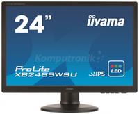 Iiyama ProLite XB2485WSU