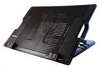 Купить оптом Подставка-кулер для ноутбука Ergostand