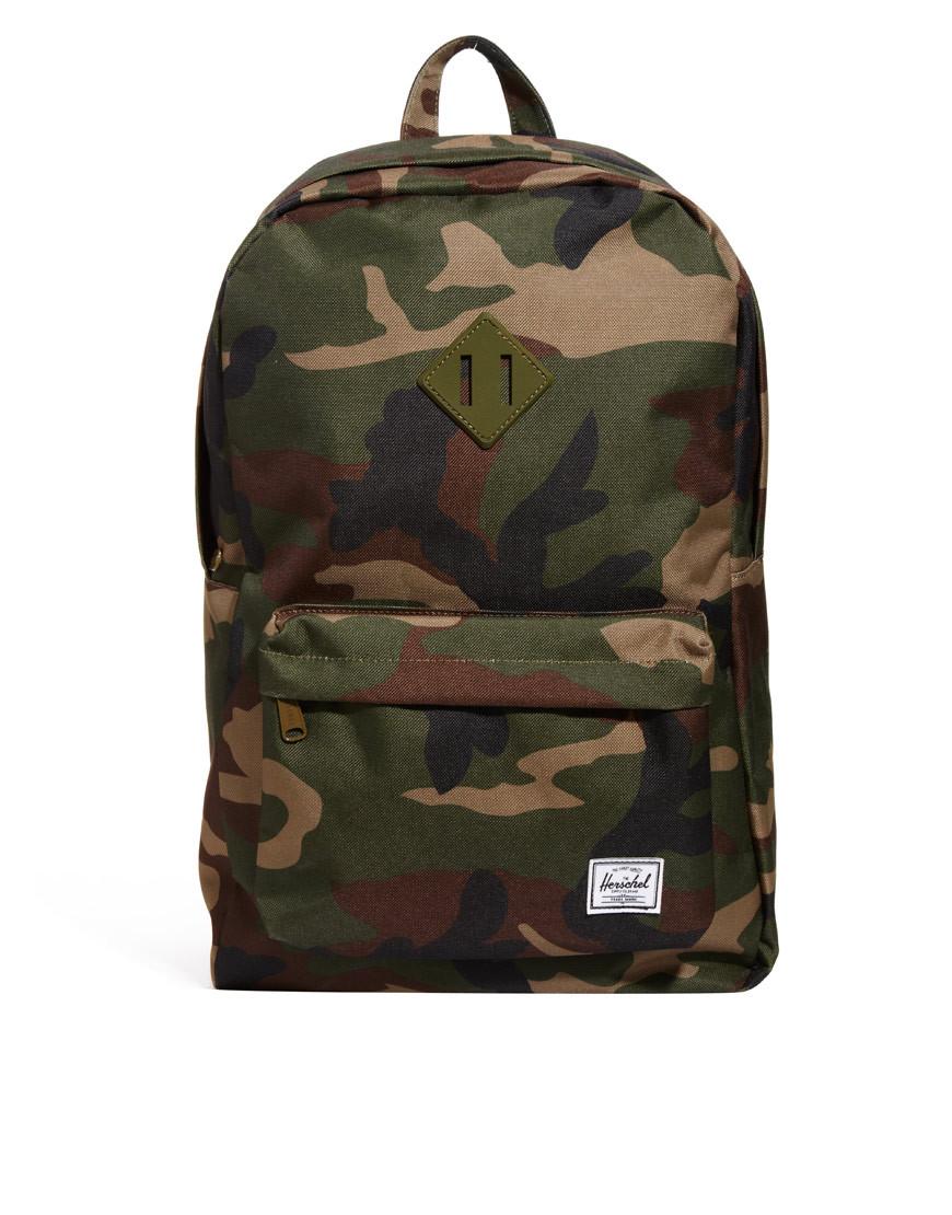 Рюкзак для военных 25л