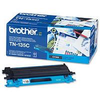Заправка картриджей Brother TN130C для принтера Brother HL-4040/4050/4070,DCP-9040/9045,MFC-9440/9840