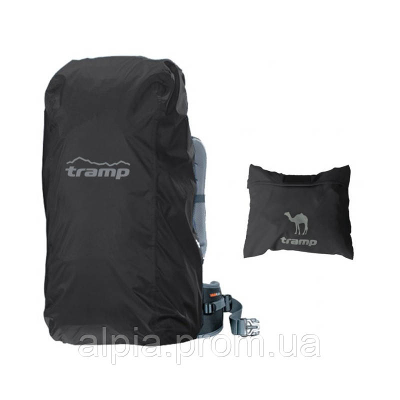Накидка на рюкзак Tramp TRP-017 S