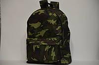 Портфель военный 40л