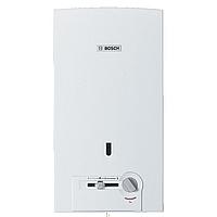 Газова колонка Bosch 4000 W10-2P