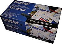 Заправка картриджей Brother TN130BK для принтера Brother HL-4040/4050/4070,DCP-9040/9045,MFC-9440/9840