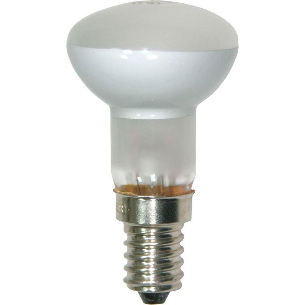 Лампа накаливания R-50 60W