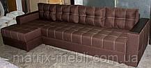 Угловой диван Престиж 3.10 на 1.55