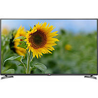 Телевизор LG 32LB653V (500Гц, Full HD, Smart, Wi-Fi, 3D, пульт ДУ Magic Remote)