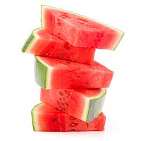 Ароматизатор TPA Watermelon (Арбуз) 5мл.