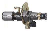 Топливный насос для дизельного двигателя 186F, 9 л.с.