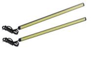 Ходовые огни 21 cm (COB)