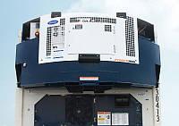 Аренда дизель генераторов для рефрижераторных контейнеров