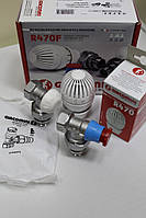 Giacomini R470FX003 Энергосберегающий комплект для отопительного прибора.