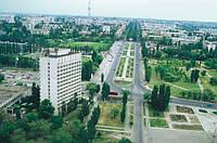 Купить и получить китайскую копию телефона в Николаеве