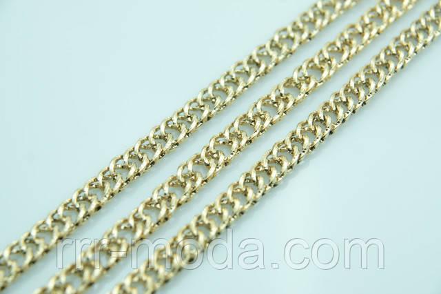 Позолоченные цепи и цепочки Xuping оптом.