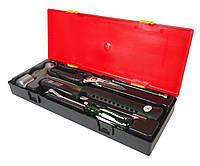 Набор инструментов комбинированый  5 ед. K8051 JTC