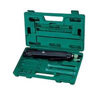 Ножовка пневматическая Jonnesway в наборе 5000 об/мин, 9 предметов JAT-1020K
