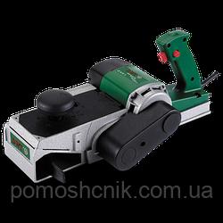 Рубанок DWT HB 03-110 T