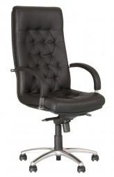Кресло FIDEL extra (MB) Nowy Styl