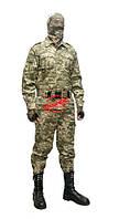 Новый камуфляж украинской армии, фото 1