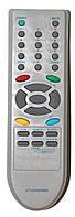 Пульт для LG 6710V00090D