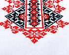 Вышиванка для девочки Украиночка (рукав 3/4), фото 5