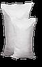 Полиэтилен высокого давления 15803-020 (гост 16337-77)