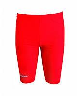 Велосипедки uhlsport Tight Shorts